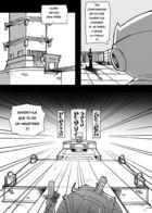 Mort aux vaches : Capítulo 12 página 7