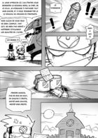 Mort aux vaches : Capítulo 12 página 8