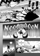 Mort aux vaches : Capítulo 12 página 11
