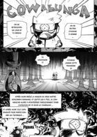 Mort aux vaches : Capítulo 12 página 12
