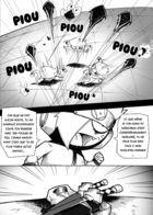 Mort aux vaches : Capítulo 12 página 17