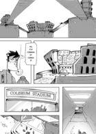 Mort aux vaches : Chapitre 12 page 22