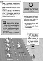 Mort aux vaches : Chapitre 12 page 26