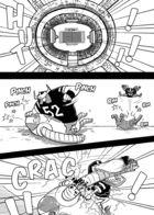 Mort aux vaches : Chapitre 12 page 29