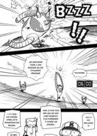 Mort aux vaches : Chapitre 12 page 30