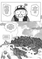 Mort aux vaches : Capítulo 12 página 33