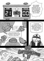 Mort aux vaches : Chapitre 12 page 34