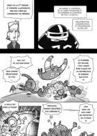 Mort aux vaches : Chapitre 12 page 36