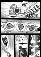 Mort aux vaches : Chapitre 12 page 40