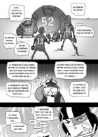 Mort aux vaches : Capítulo 12 página 42