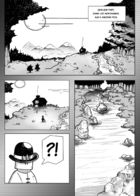Mort aux vaches : Capítulo 12 página 2