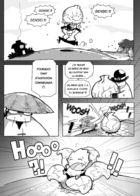Mort aux vaches : Capítulo 12 página 3
