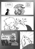 Mort aux vaches : Capítulo 12 página 4