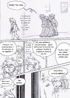A Slice Of Ice : Chapitre 2 page 2