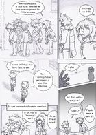 A Slice Of Ice : Chapter 2 page 3