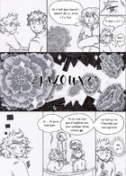 A Slice Of Ice : Chapitre 2 page 4