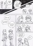 A Slice Of Ice : Chapitre 2 page 6