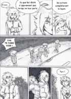 A Slice Of Ice : Chapitre 2 page 10