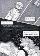 A Slice Of Ice : Chapitre 2 page 12