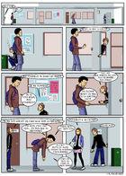 -1+3 : Chapitre 11 page 2