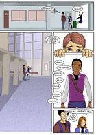 -1+3 : Chapitre 11 page 3