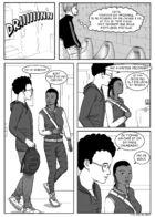 -1+3 : Chapitre 11 page 6