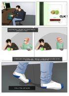Les trèfles rouges : Chapter 6 page 4