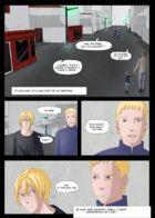 Les trèfles rouges : Chapter 6 page 10