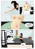 Les trefles rouges : Chapitre 6 page 37