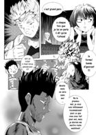 Runner : Chapitre 2 page 12