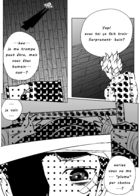 Runner : Chapitre 2 page 5