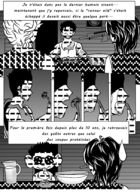 Runner : Chapitre 2 page 6