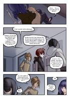 Contes, Oneshots et Conneries : Chapitre 5 page 22