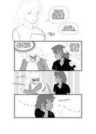 Je t'aime...Moi non plus! : Capítulo 10 página 14
