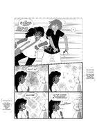 Je t'aime...Moi non plus! : Chapitre 10 page 16