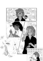 Je t'aime...Moi non plus! : Chapitre 10 page 18