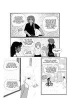 Je t'aime...Moi non plus! : Chapitre 10 page 21