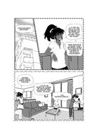 Je t'aime...Moi non plus! : Capítulo 10 página 26
