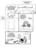 Je t'aime...Moi non plus! : Chapitre 10 page 27