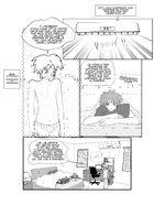 Je t'aime...Moi non plus! : Chapter 10 page 27