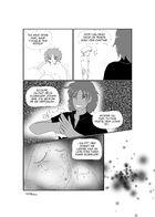 Je t'aime...Moi non plus! : Chapter 10 page 29