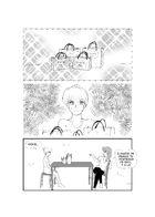 Je t'aime...Moi non plus! : Capítulo 10 página 30