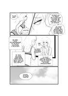 Je t'aime...Moi non plus! : Capítulo 10 página 3