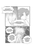 Je t'aime...Moi non plus! : Capítulo 10 página 33