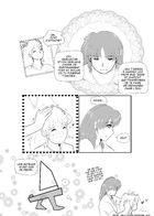 Je t'aime...Moi non plus! : Capítulo 10 página 38