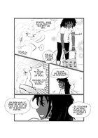 Je t'aime...Moi non plus! : Chapitre 10 page 7