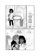 Je t'aime...Moi non plus! : Capítulo 10 página 8