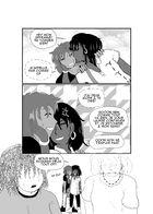 Je t'aime...Moi non plus! : Chapitre 10 page 9