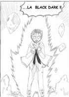 watashi no kage : Chapitre 4 page 6