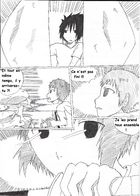 watashi no kage : Chapitre 4 page 12